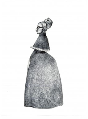 O.Z (Paolo Massagli)