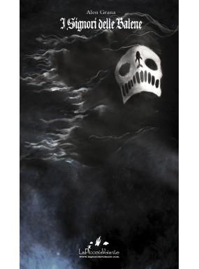 La Cacciatrice D'Orsi (e-book)